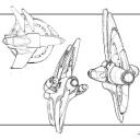 TallShip01.JPG