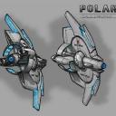 concept10.jpg
