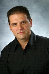 Paul R. Sieber